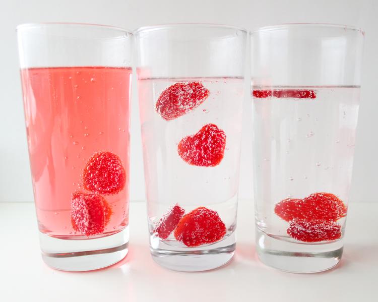 fizzy jello drinks (22 of 28)
