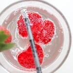 fizzy jello drinks (8 of 28)