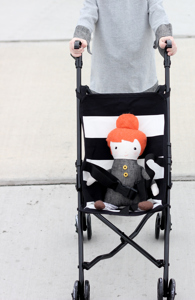 ▷ How To Make A Money Stroller - YouTube | Baby crafts diy, Money ... | 1154x750