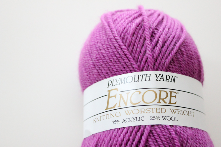 Fuschia Cowl (1 of 64)