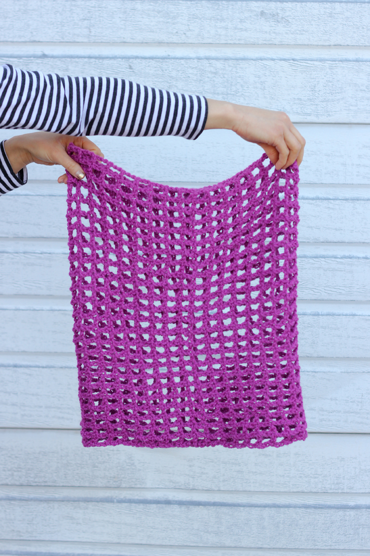 Fuschia Cowl (29 of 64)