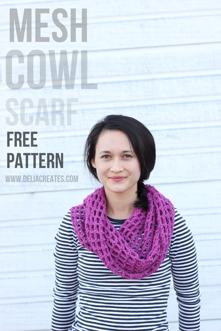 Fuschia Cowl (36 of 64)