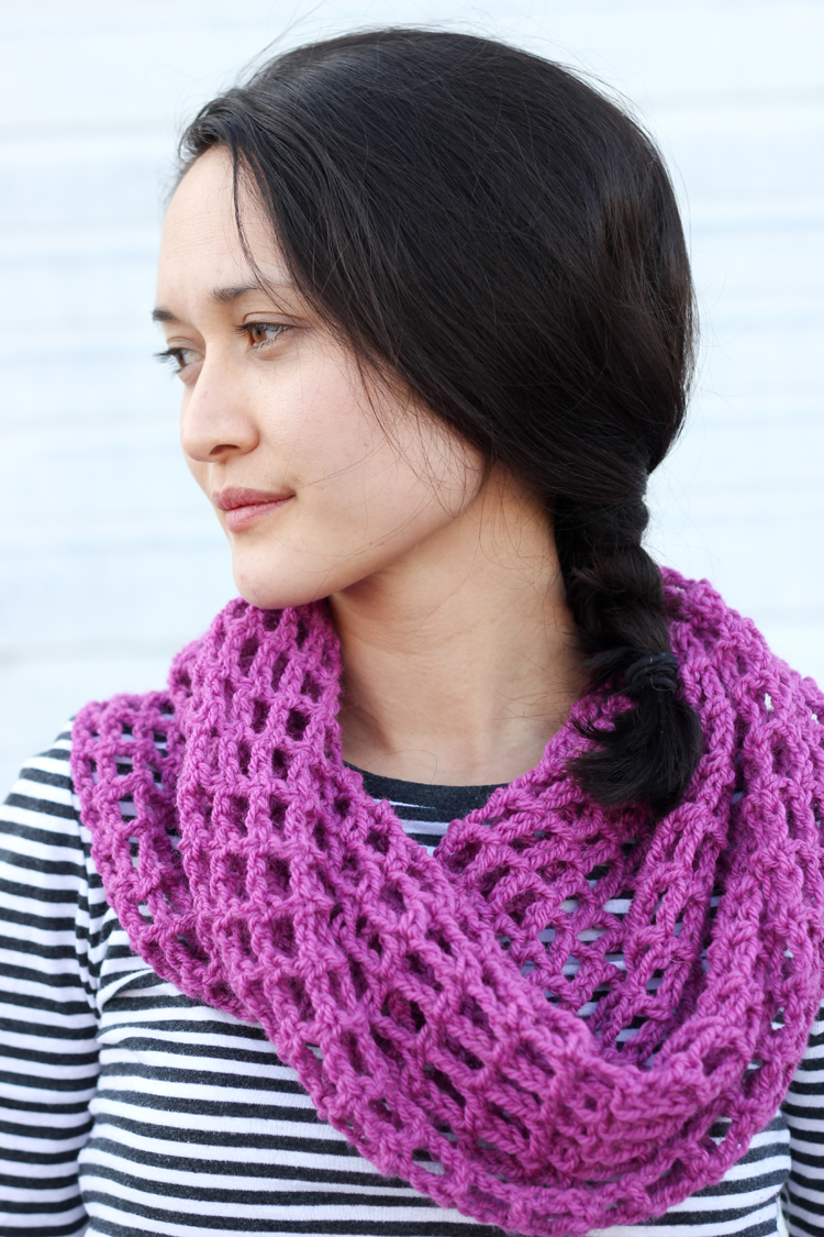 Fuschia Cowl (38 of 64)