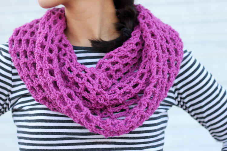 Fuschia Cowl (43 of 64)