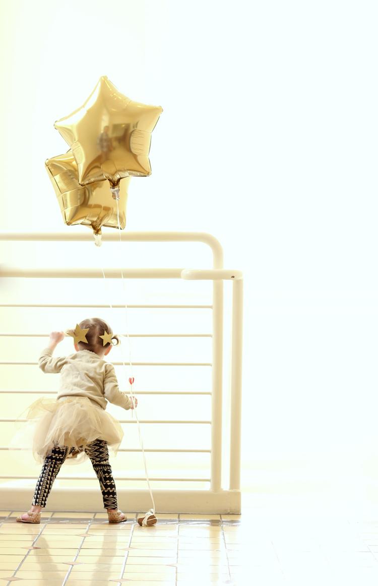 Gold Birthday (36 of 71)