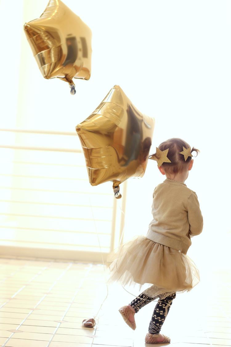 Gold Birthday (64 of 71)