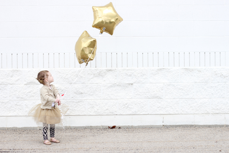 Gold Birthday (7 of 71)