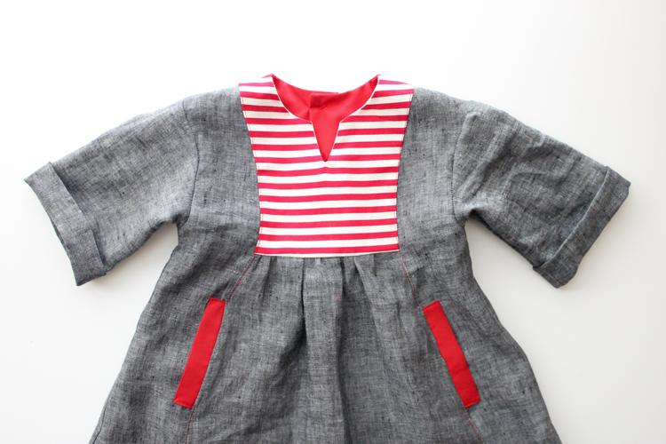 O+S Dress (1 of 35)