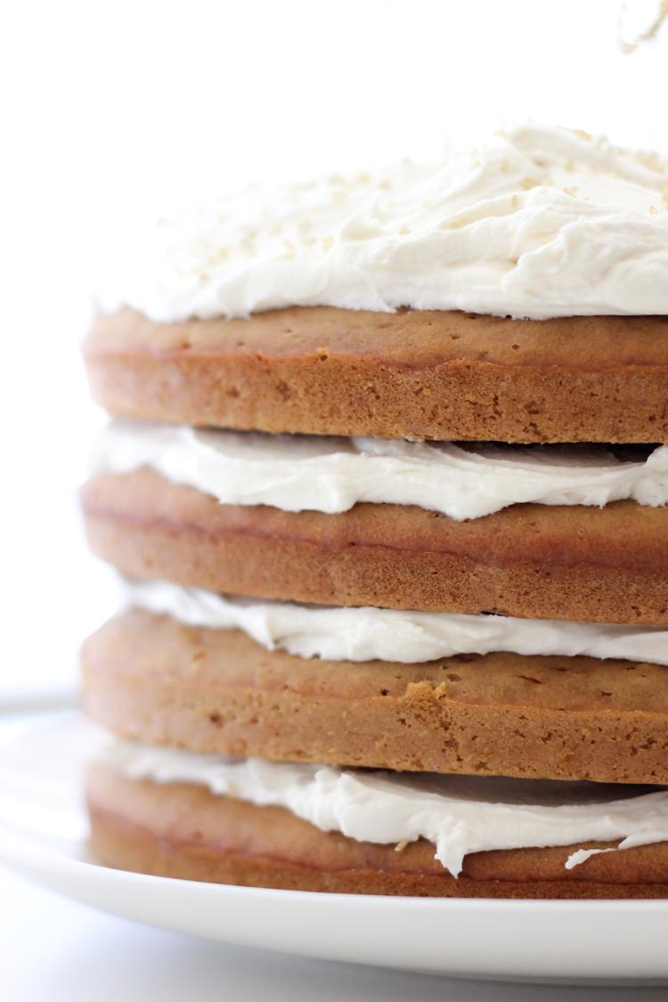 Star Birthday Cake (22 of 59)