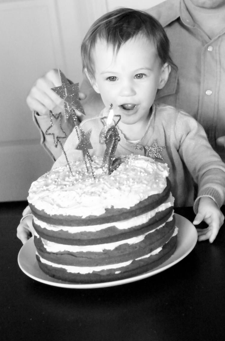 Star Birthday Cake (49 of 59)
