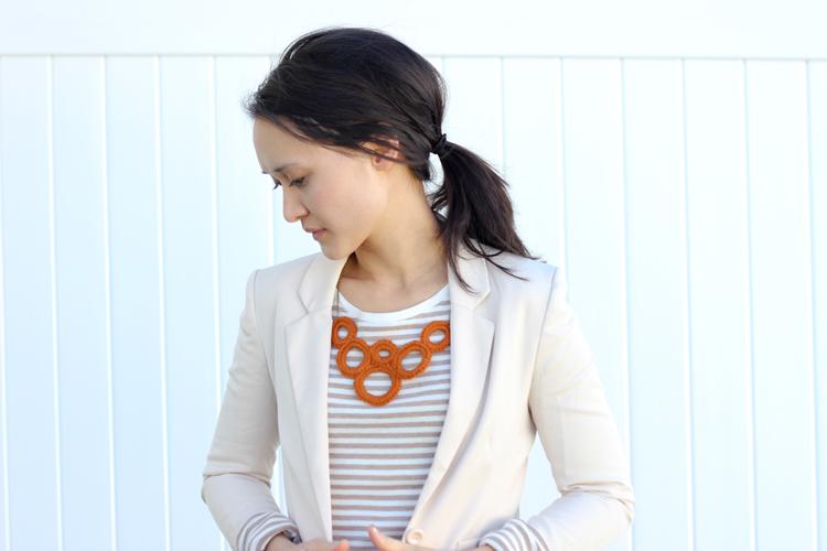 crochet bib necklace (2 of 16)