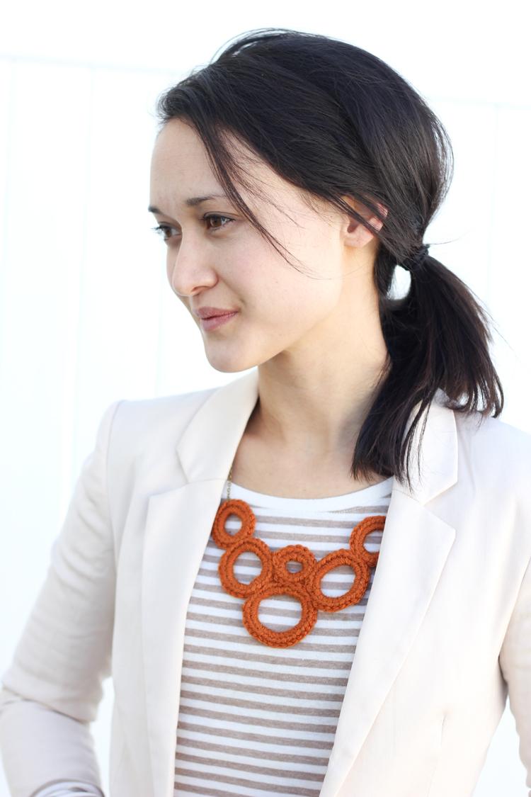 crochet bib necklace (5 of 16)