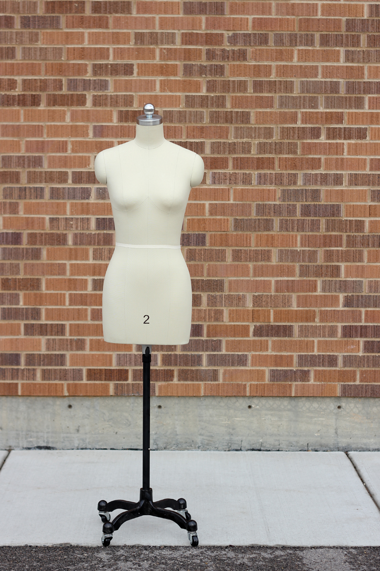 dress form review (9 of 27)