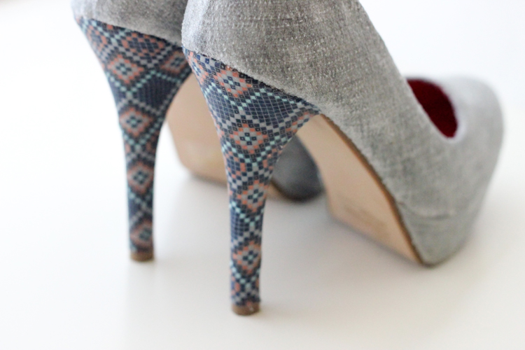 fabric covered heels (30 of 37)