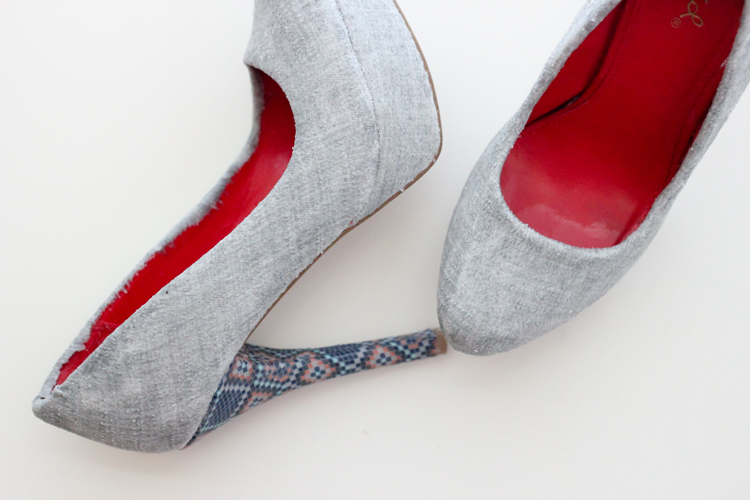 fabric covered heels (33 of 37)