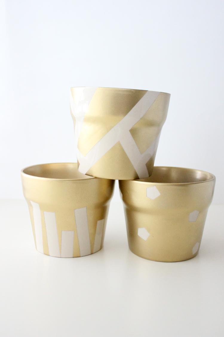 gold pot succulents (14 of 30)