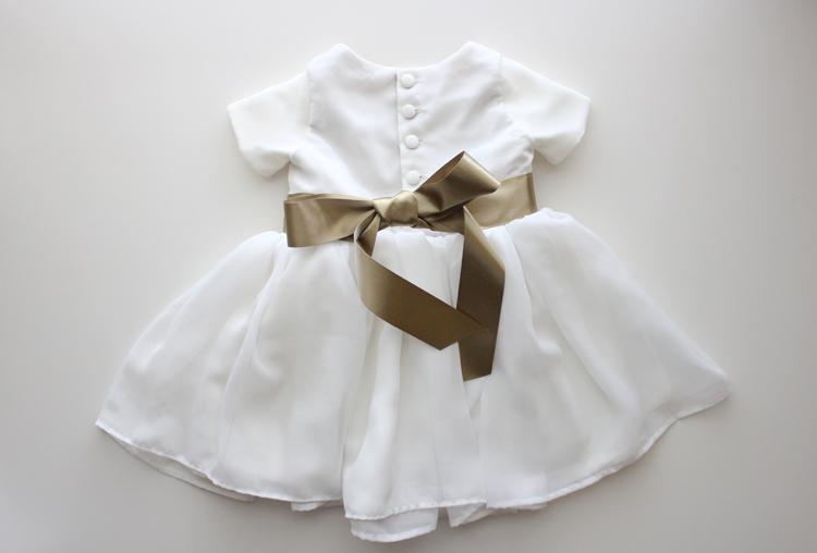 Easter Dress (1 of 6)