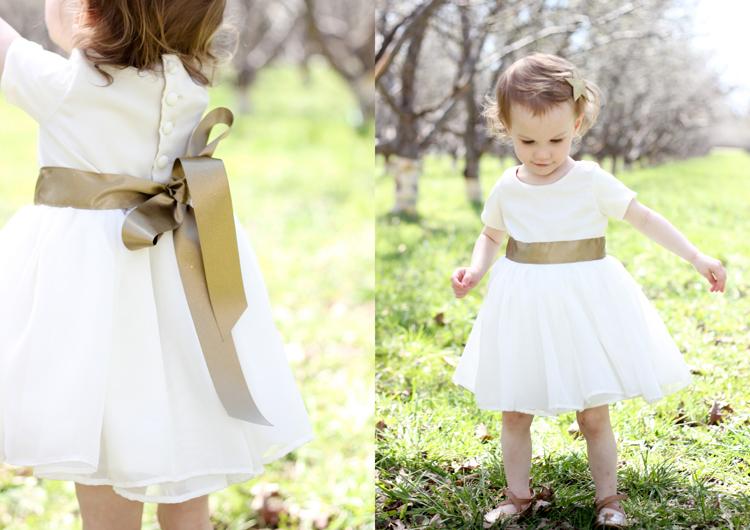 Easter Dress1