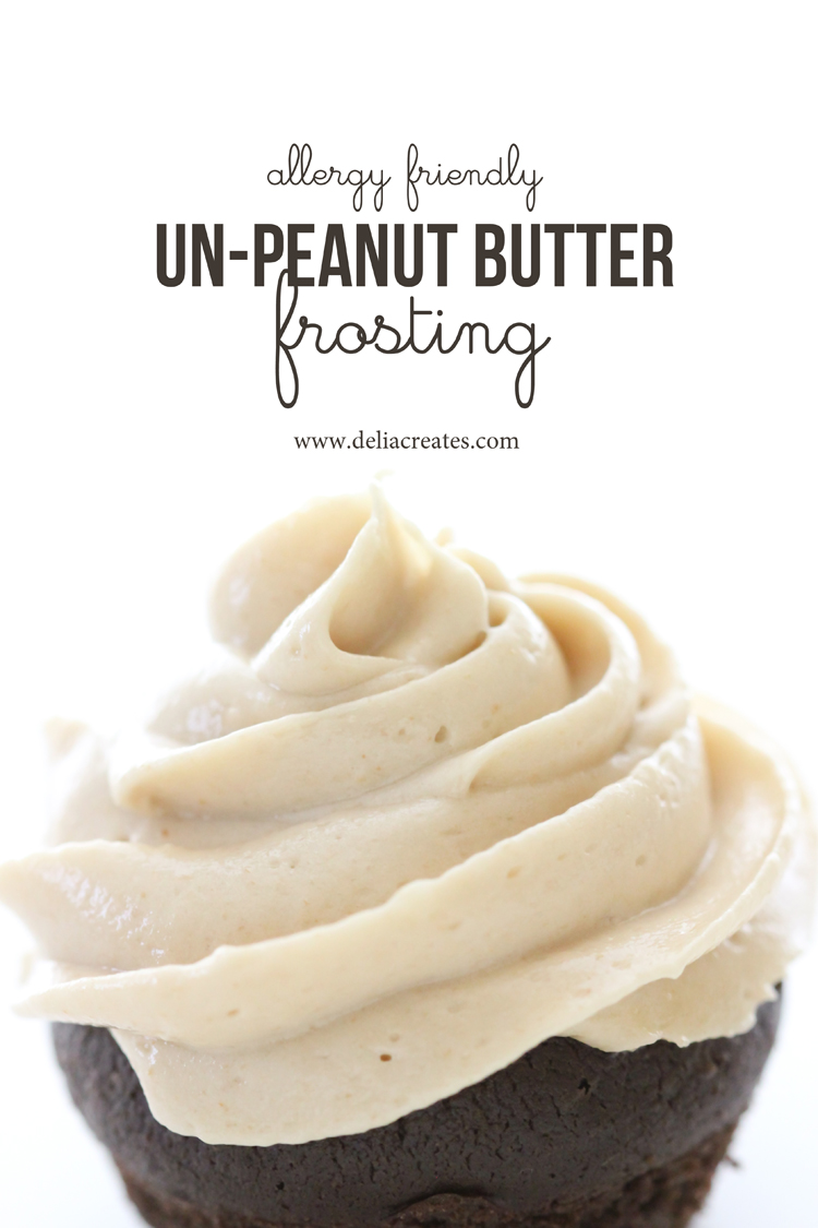 SUNBUTTER FROSTING (11 OF 32) - title