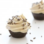 UN-Peanut Butter Frosting – Allergy Friendly!