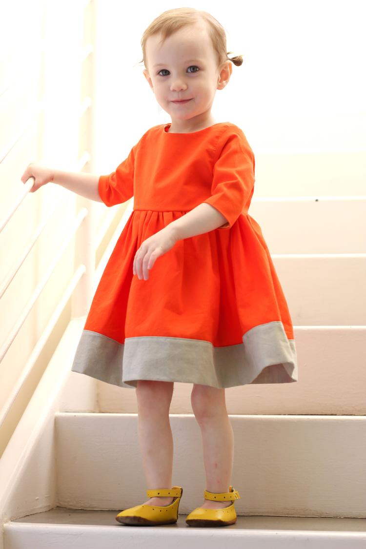 Spring Dresses (10 of 53)