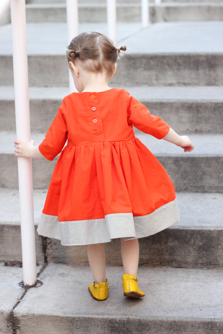 Spring Dresses (21 of 53) 1
