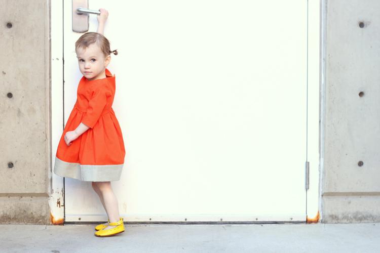 Spring Dresses (30 of 53)