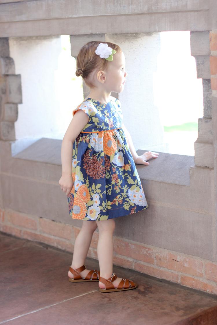 Spring Dresses (38 of 53)