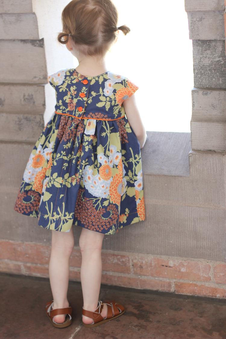 Spring Dresses (39 of 53)