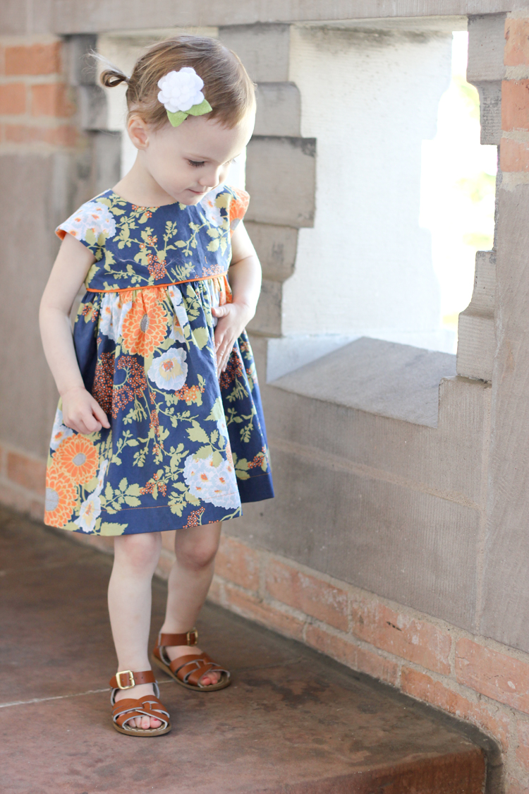 Spring Dresses (43 of 53)