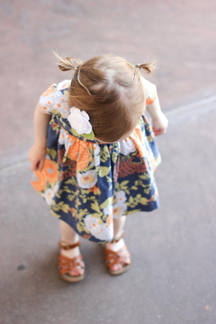 Spring Dresses (44 of 53)
