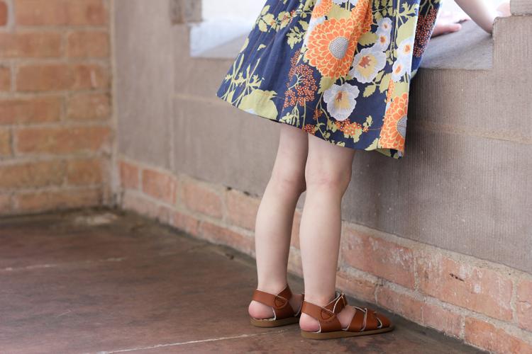 Spring Dresses (47 of 53)