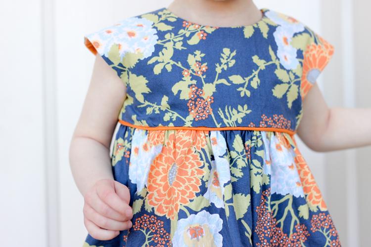 Spring Dresses (51 of 53)