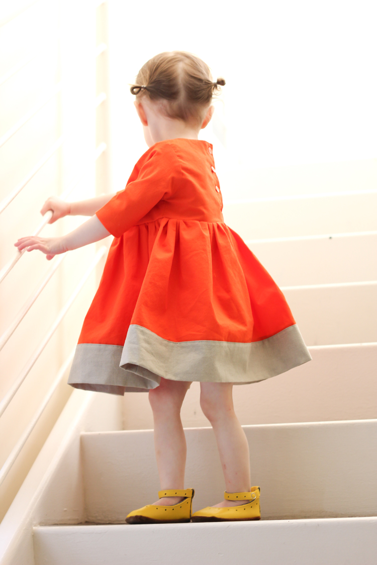 Spring Dresses (9 of 53)