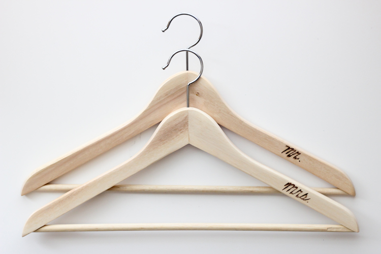 etched hangers (11 of 23)