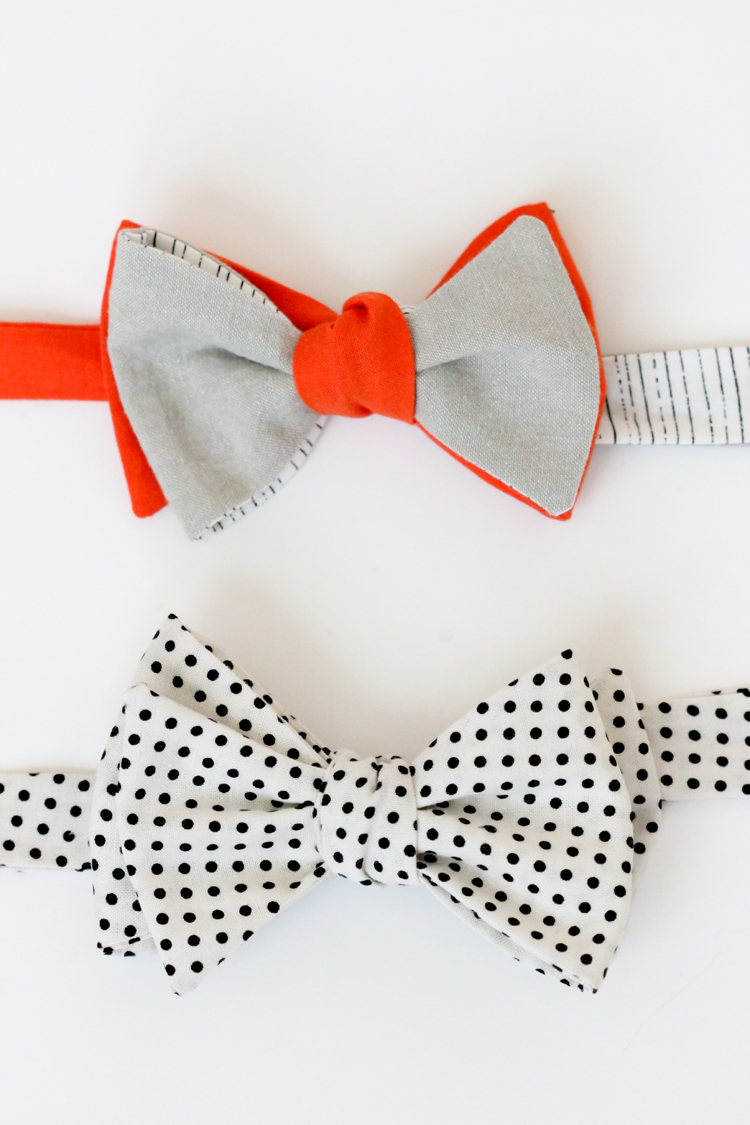 mix and match bow ties (85 of 87)