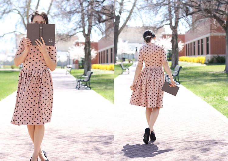 my dresses-001