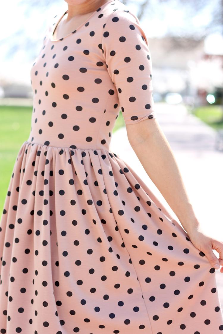 my dresses (18 of 40)