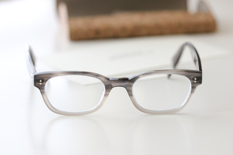 DAVID KIND GLASSES REVIEW