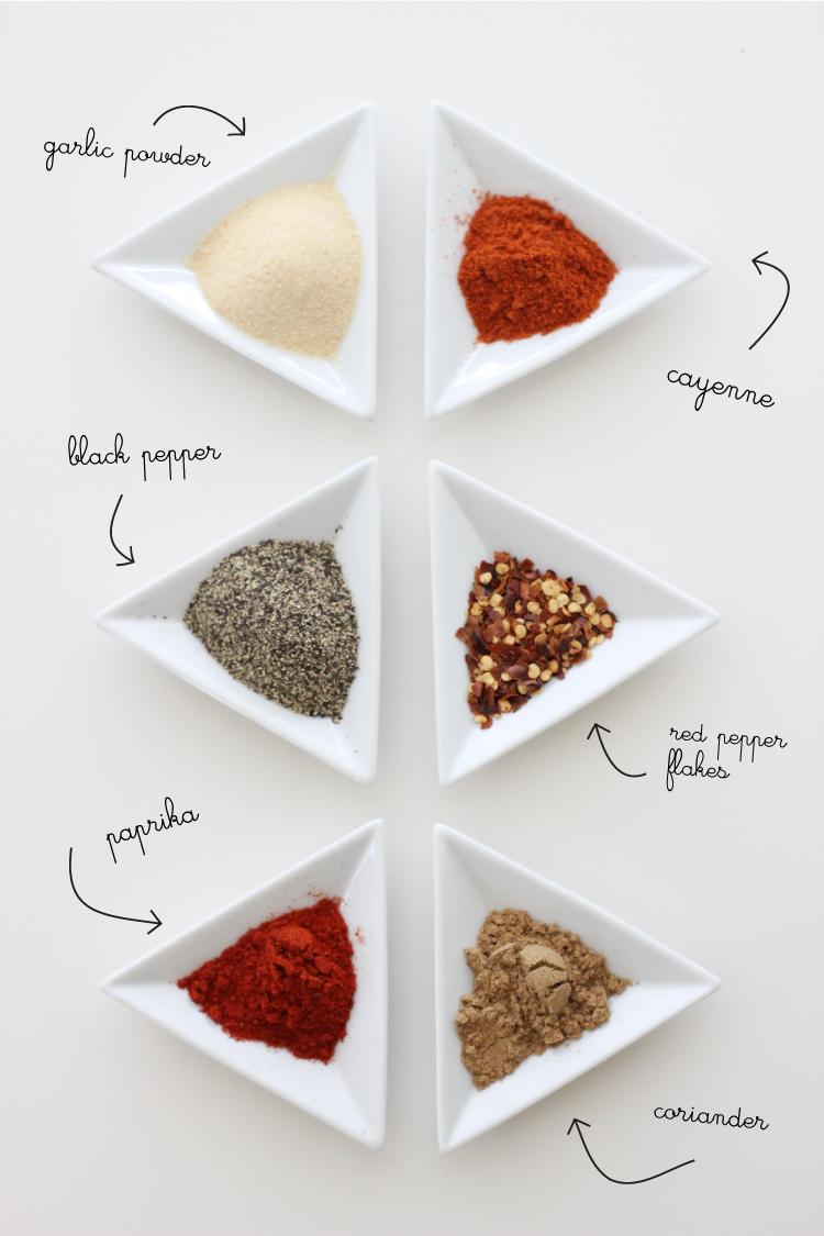 Father's-Day-BBQ-Rub-ingredients