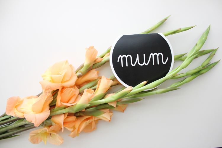 Free Mother's Day Printables - Delia Creates (12 of 32)