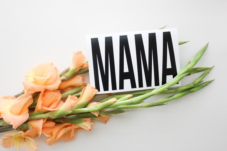 Free Mother's Day Printables - Delia Creates (13 of 32)