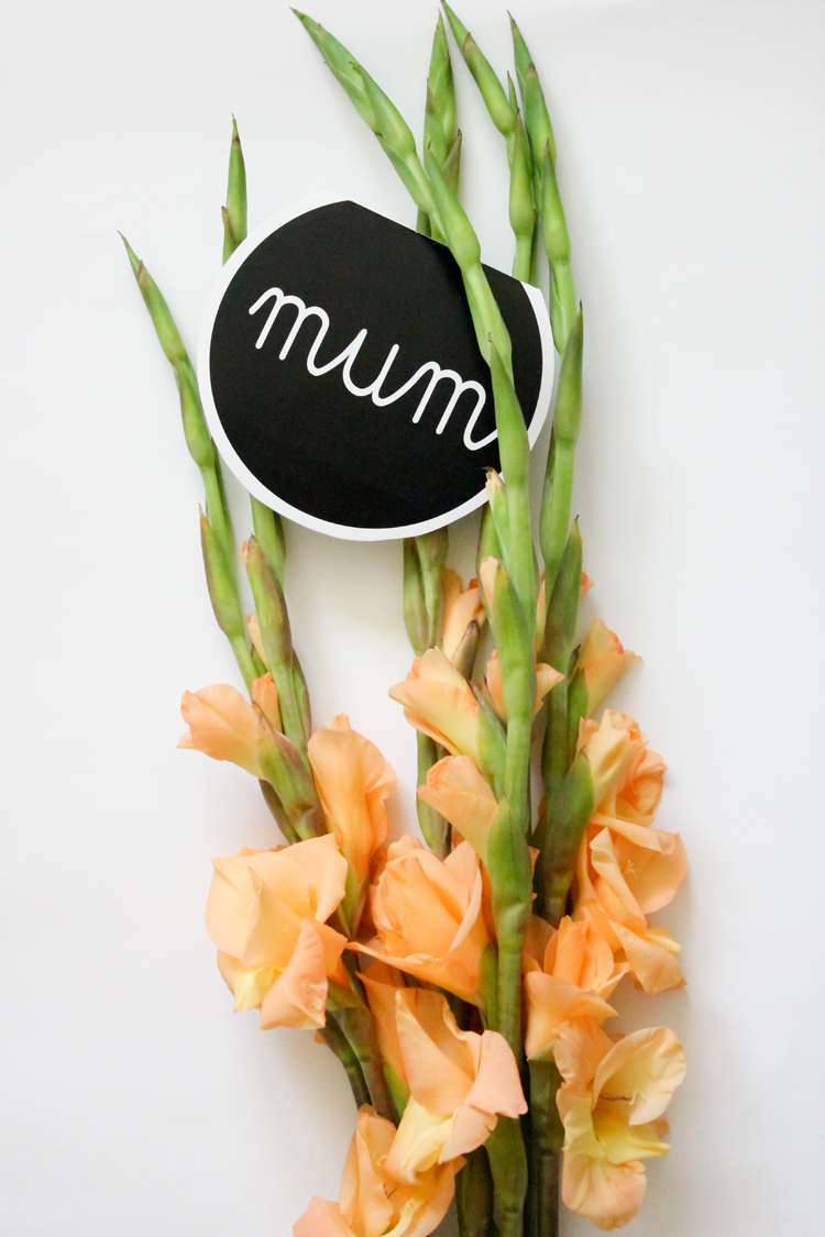 Free Mother's Day Printables - Delia Creates (18 of 32)
