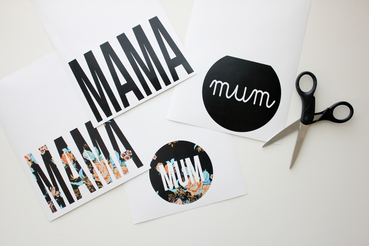Free Mother's Day Printables - Delia Creates (2 of 32)