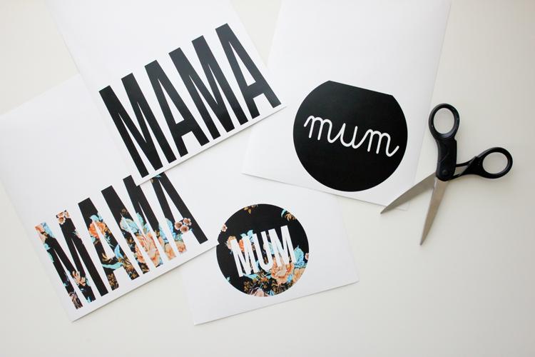 Free Mother's Day Printables - Delia Creates (2 of 32)