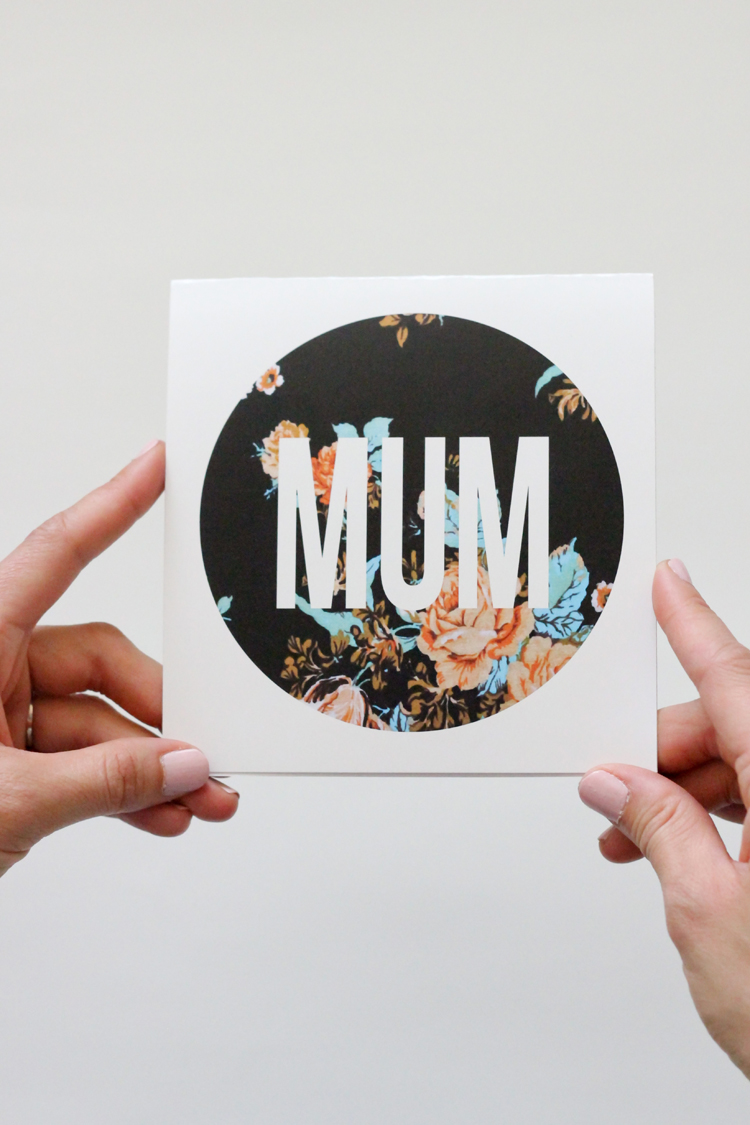 Free Mother's Day Printables - Delia Creates (27 of 32)
