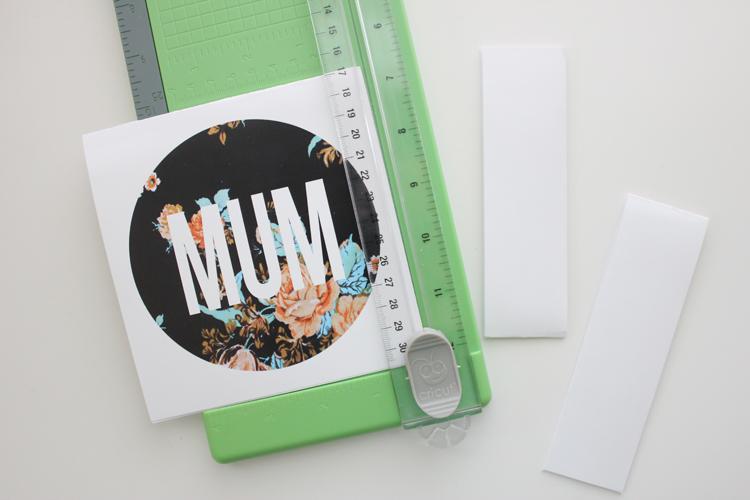 Free Mother's Day Printables - Delia Creates (3 of 32)