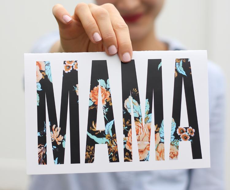 Free Mother's Day Printables - Delia Creates (30 of 32)
