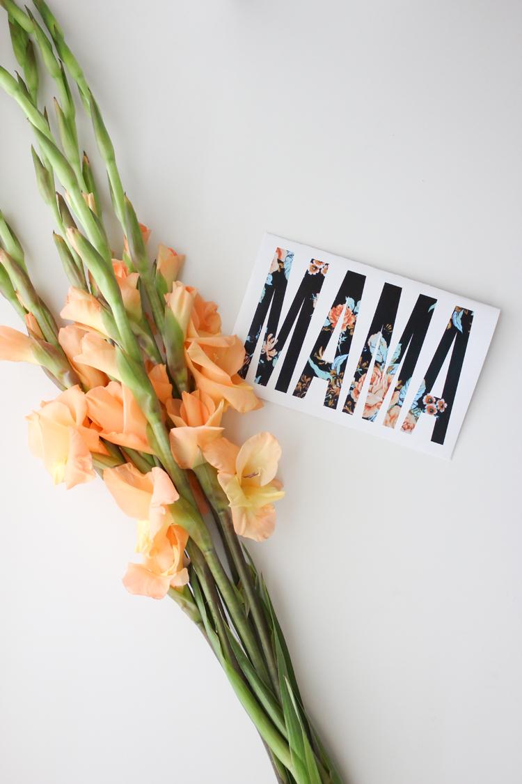 Free Mother's Day Printables - Delia Creates (9 of 32)