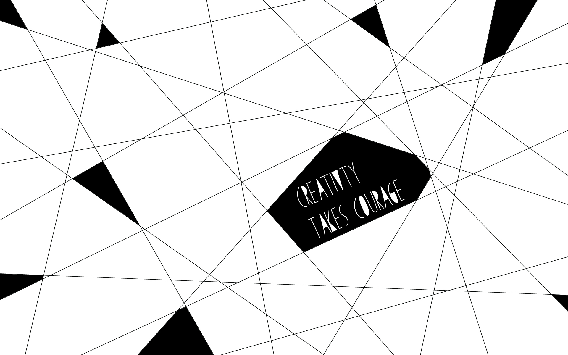 Geometric-Lines-Desktop-Wallpaper-quote